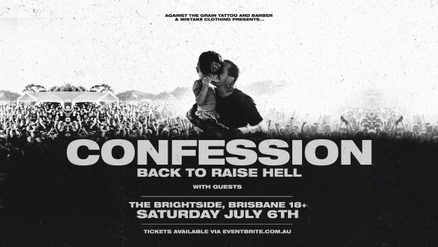 confession bris