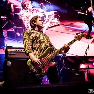 Hoodoo Gurus Wall of Sound-13