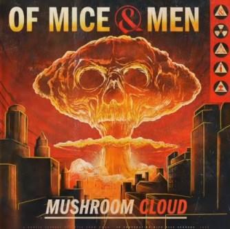 omandm mushroom cloud