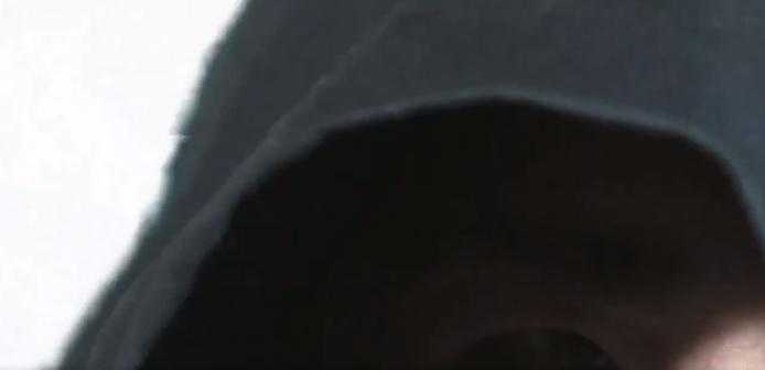 slipknot mask 3