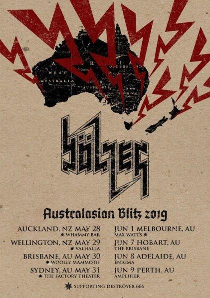 tour2019-bolzer.jpg