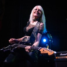 Girlschool-3