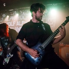 1. Absolution Squence - Hobart 280619003