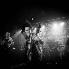 1. Absolution Squence - Hobart 280619005