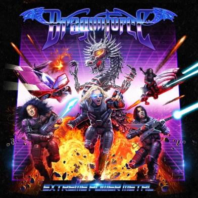 dragonforceextremepowermetalcd