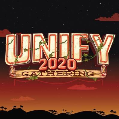 unify 2020