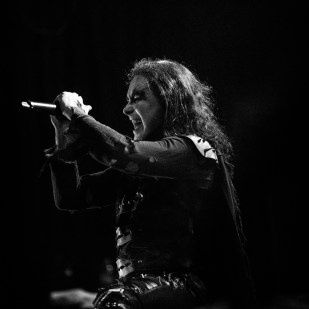 02-Cradle-of-Filth-07
