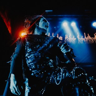 02-Cradle-of-Filth-15
