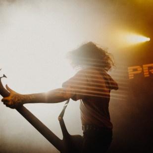 02-Pridelands-11