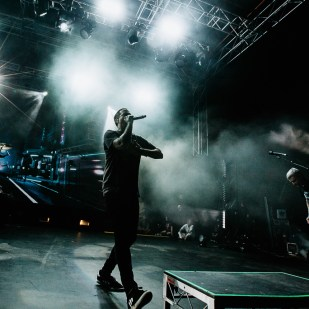 The Amity Affliction_10