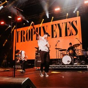 Trophy Eyes_01