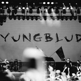 Yungblud x Machine Gun Kelly-2