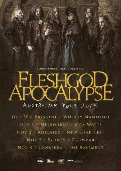 Fleshgod-Apocalypse-Australian-Tour-HEAVY-Magazine.jpg