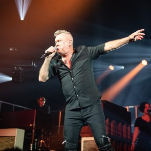 Jimmy_Barnes-17