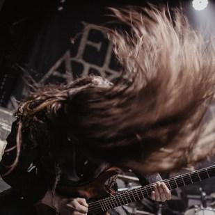 Fleshgod Apocalypse_01