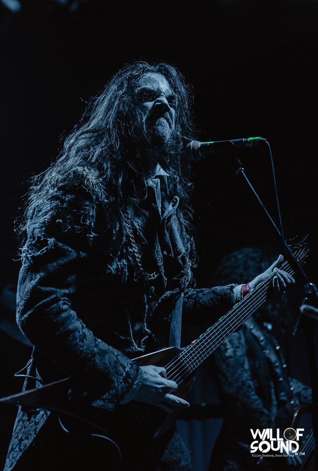 Fleshgod Apocalypse_05