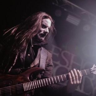 Fleshgod Apocalypse_06