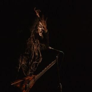 Fleshgod Apocalypse_08