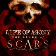 Life-of-Agony-The-Sound-of-Scars