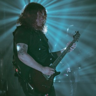 Opeth 2019-30