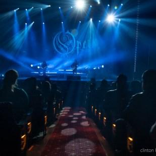 Opeth 2019-37