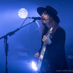 Opeth 2019-38