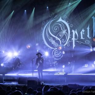 Opeth 2019-42