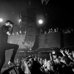 04-The-Amity-Affliction-09