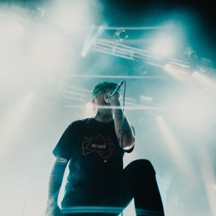 04-The-Amity-Affliction-12