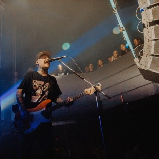04-The-Amity-Affliction-17