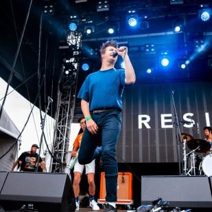 Reside-1