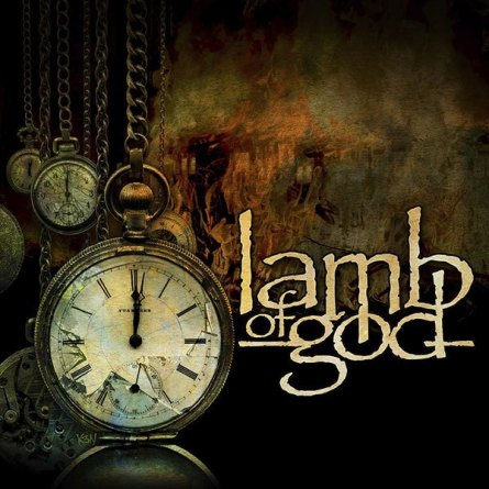 Lamb-of-God-Lamb-of-God
