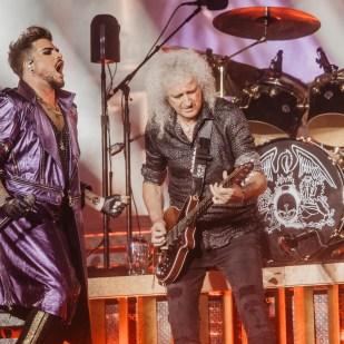 Queen + Adam Lambert_05