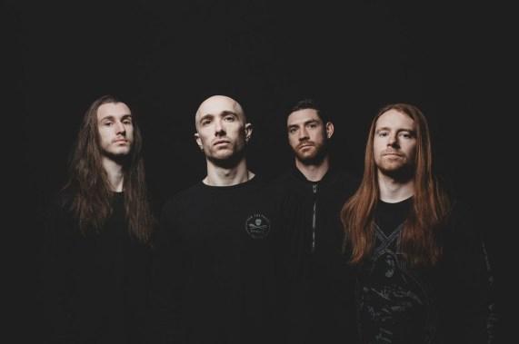 Sylosis-Band-Promo-Photo-December-2019