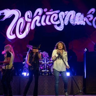 Whitesnake-21