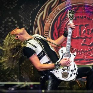 Whitesnake-27