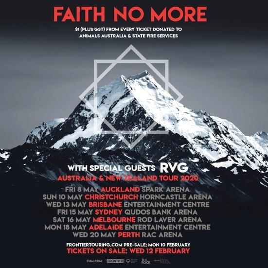 faithnomore-tour