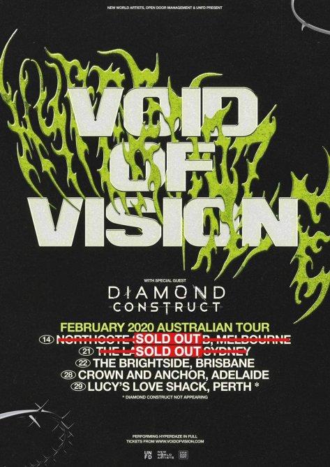 void tour