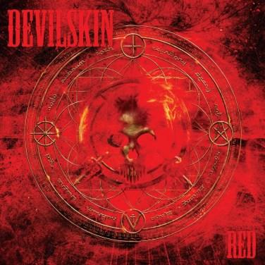 Devilskin 176510