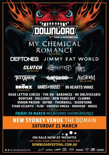 download fest 2020 new