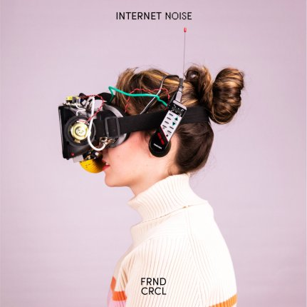 FRNDCRCL-album
