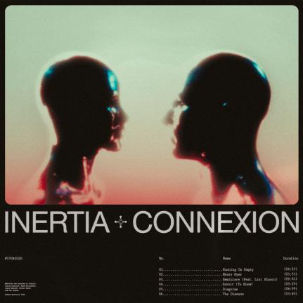 Inertia Connexion 1080x1080