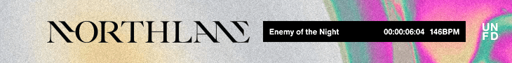NRTHLN_FRTNGHT-ADS_WALL-OF-SOUND-EDM-BANNER-[730×90]