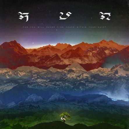 R-U-N-album