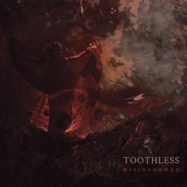 Toothless 1.jpg