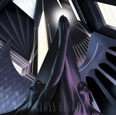 glassocean album