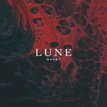 lune ghost ep