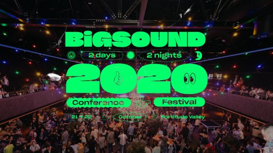 BIGSOUND_logo_overlay (crowd)