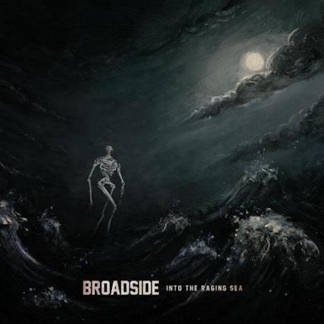 BroadsideIntoTheRagingSeaname500PX (1)