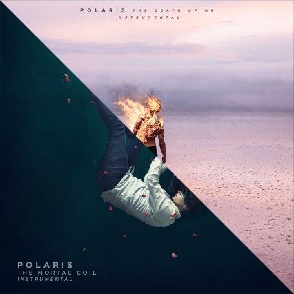 polaris instrumentals